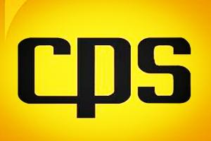 cps是什么意思?淘宝客CPS模式盈利是怎么回事?