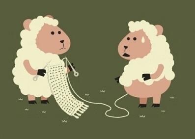 薅羊毛.jpg