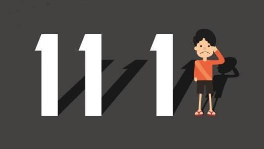 双11不能改地址怎么办.jpg