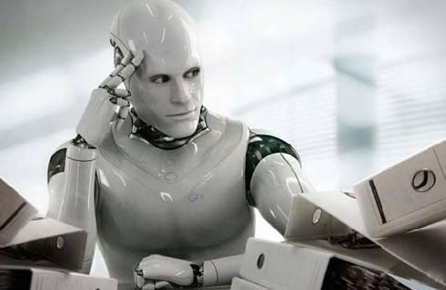 淘客机器人