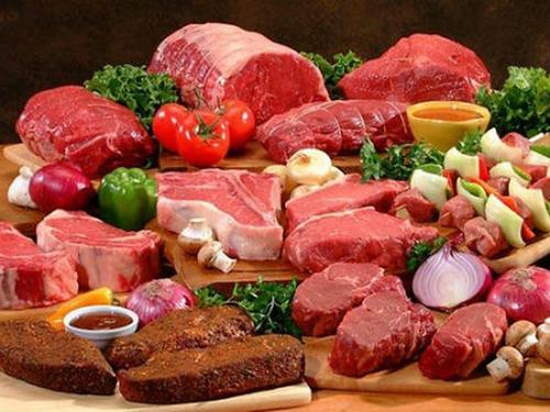 淘宝客肉单是什么