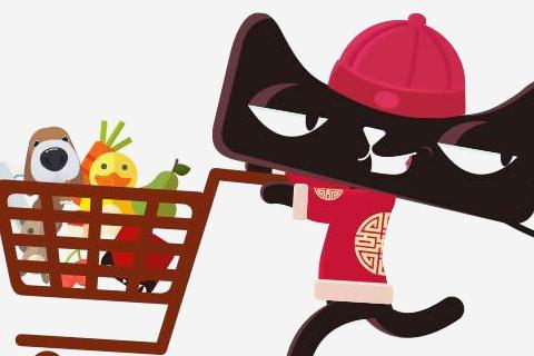 天猫搭配宝在哪里?天猫搭配宝怎么用?