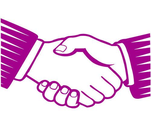 淘客和商家合作