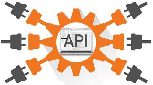 淘客API